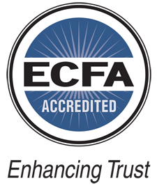 ECFA_Accredited_Final_2color_ET2