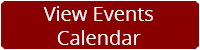 button_View_Events_Calendar